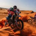 Afriquia-merzouga-rally-2016