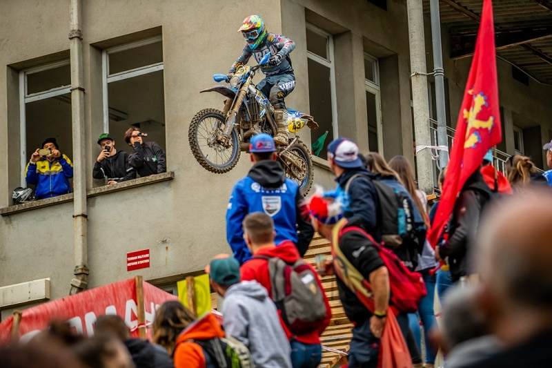 endurogp ambert