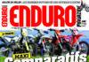 Enduro Magazine n°106