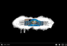 Raid Bleu