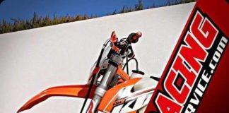pro racing service