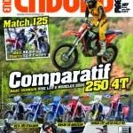 Enduro Magazine n°107