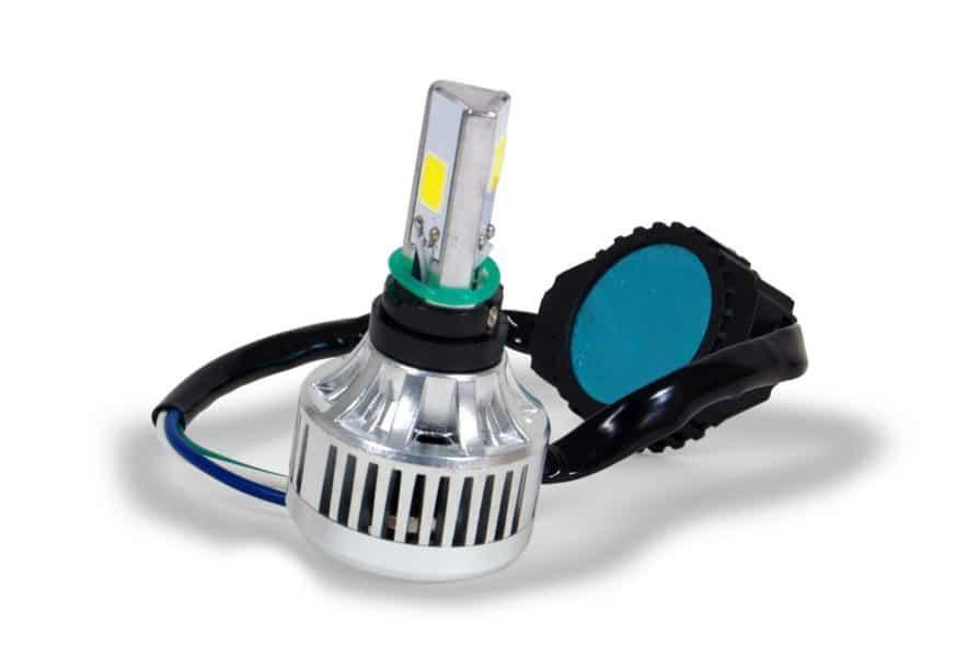 RaceTech LED R3000