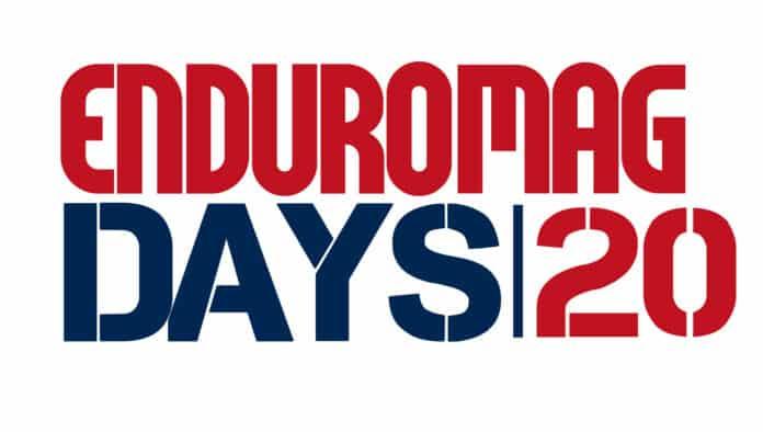 Enduromag Days 2020