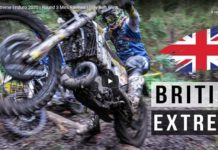 british extreme enduro