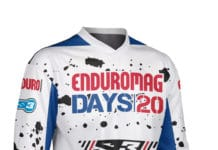 Maillot Enduromag Days 2020
