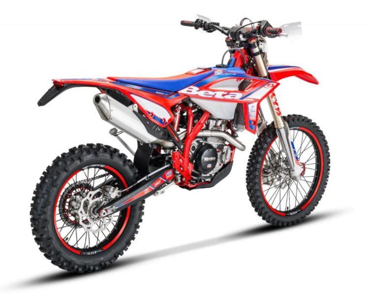 beta rr 2021 racing 2