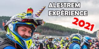 ALESTREM EXPERIENCE