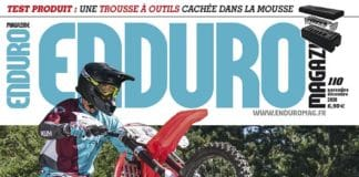 EnduroMagazine 110