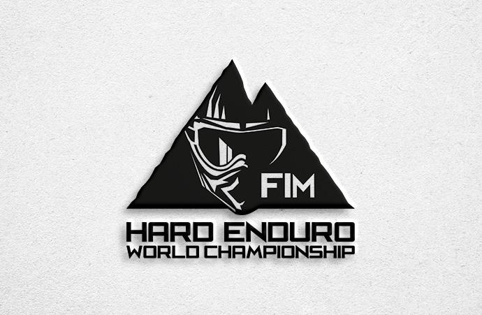 championnat du monde de Hard Enduro