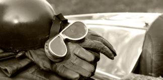 équipements de protection