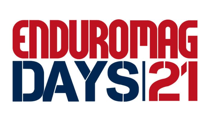 logo emdays21
