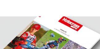 Motocross by MX2K n°3