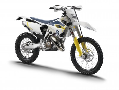 enduro magazine petites annonces enduro magazine moto saint doulchard husqvarna te 125 2015. Black Bedroom Furniture Sets. Home Design Ideas